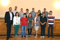 LokalnaHrvatska.hr Cres Grad Cres dobio potvrde da posluje transparentno i u skladu s propisima
